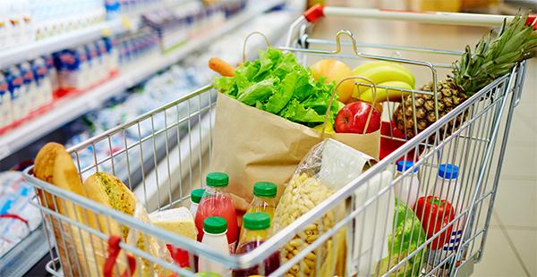 groceries in winnipeg